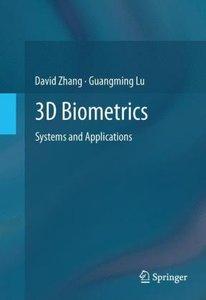 3D Biometrics