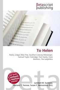 To Helen