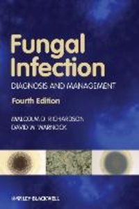 Fungal Infection