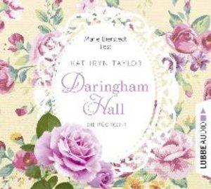 Daringham Hall-Die Rückkehr