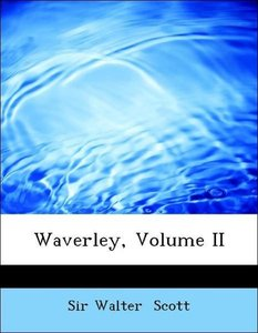 Waverley, Volume II