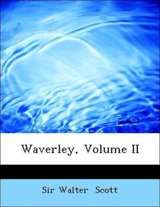 Waverley, Volume II