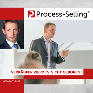Process-Sellling®