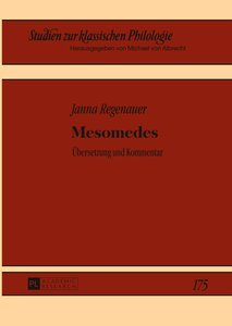 Mesomedes
