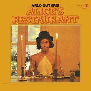 Alice\'s Restaurant