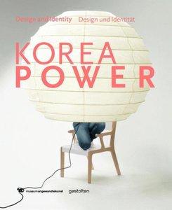 Korea Power