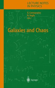Galaxies and Chaos
