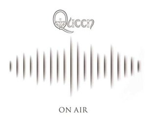 On Air (2 CD)