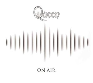 On Air (2 CD)