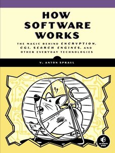 How Software Works