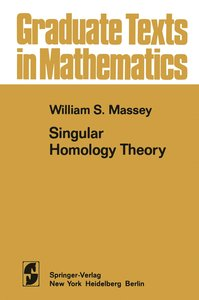 A Basic Course in Algebraic Topology