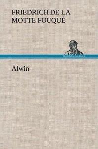 Alwin