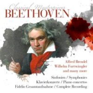 Beethoven: Classical Masterpieces