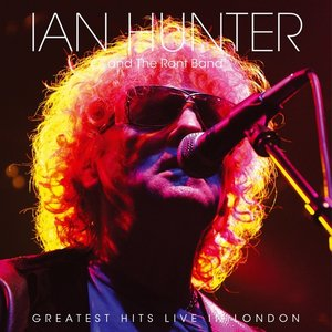 Greatest Hits Live In London