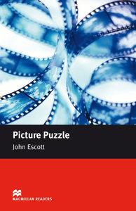 Picture Puzzle. Lektüre