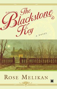 The Blackstone Key