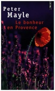 Bonheur En Provence(le)