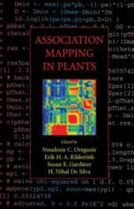 Association Mapping in Plants