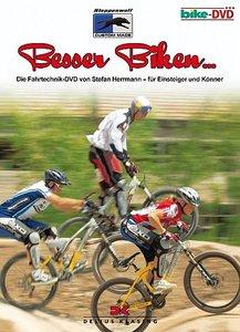 Besser Biken...