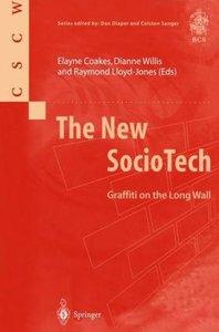 The New Socio Tech