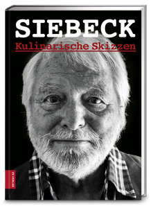 Siebeck