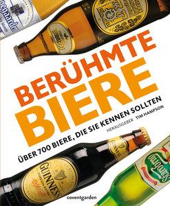 Berühmte Biere