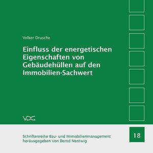 Einfluss der energetischen Eigenschaften von Gebäudehüllen auf d