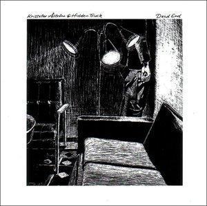 Dead End EP