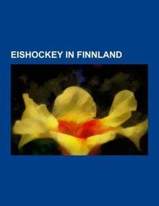 Eishockey in Finnland