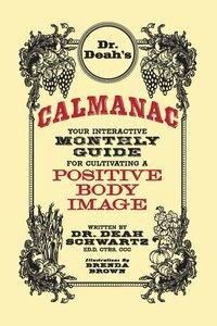 DR. DEAH'S CALMANAC