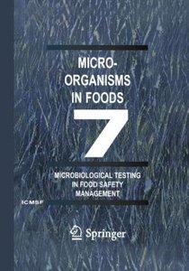 Microorganisms in Foods 7