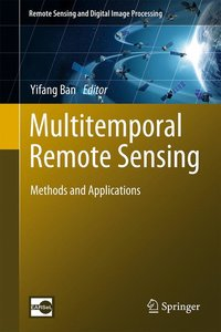 Multitemporal Remote Sensing