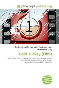 Cold Turkey (Film)