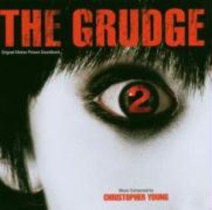 Der Fluch-The Grudge 2