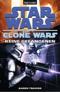 Star Wars(TM) Clone Wars 3