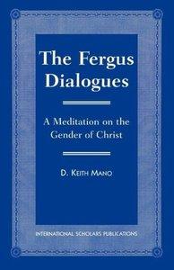 Fergus Dialogues