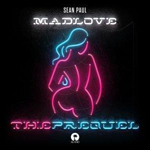 Mad Love The Prequel (EP)