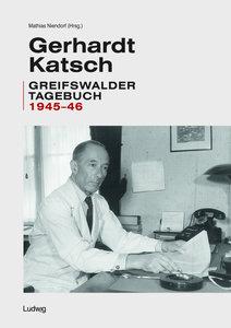 Gerhardt Katsch