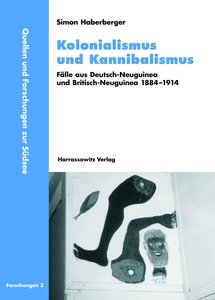Kolonialismus und Kannibalismus