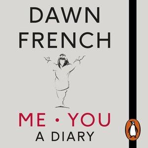Me, A Diary