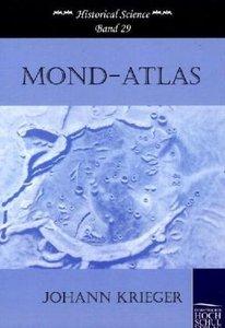 Mond-Atlas