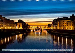 Florenz - Schönheit in der Toskana