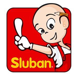 Sluban AVIATION M38-B0363 - Privat Hubschrauber, 259 Teile