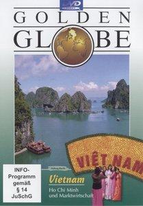 Vietnam - Golden Globe (Bonus: Thailand)