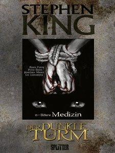 Stephen King - Der Dunkle Turm 15