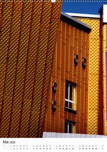 Philharmonie und Kammermusiksaal Berlin