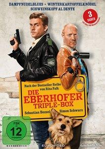 Die Eberhofer-Triple Box