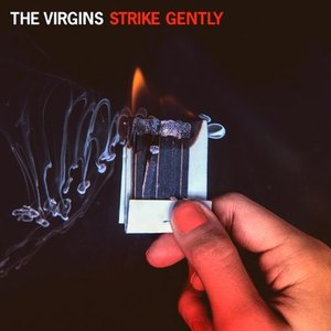 Strike Gently (LP)
