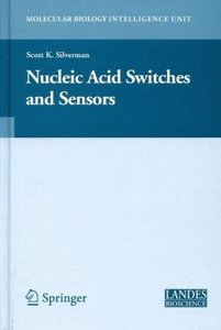 Nucleic Acid Switches and Sensors