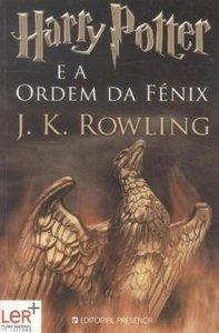 Harry Potter e a Ordem da Fenix (5)